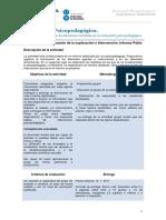 ACTIVIDAD 3 ( DICIEMBRE 2016).pdf