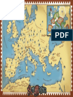 Ars Magica Mythic Europe Map.pdf