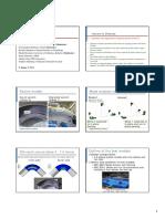 Energy Facility Summary Slides