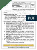 SIG-EST-DGG01-02-05 CONTROL DE DOCUMENTOS Y REGISTROS.pdf