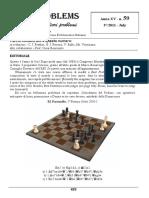 Best Problems 59.pdf