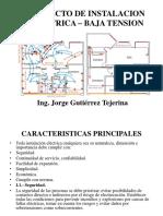 ELABORACION DE UN PLANO ELECTRICO.pdf