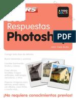 Users.200.Respuestas.photoshop.pdf