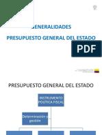 ASAMBLEA_Presentacion_Proforma_del_PGE_2016_GastoSociaNinez_Adolescencia_FS.pdf