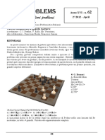 Best Problems 62.pdf