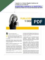 ARTICULO PUBLICADO ANTONIO MAGAÑA GUTIERREZ NOVIEMBRE  2016