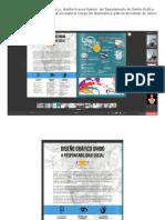 ARTICULO PUBLICADO MARTHA ACEVES SALMON OCTUBRE 2016.pdf