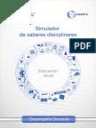 Ed-inicial.pdf