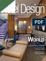 Hotel Design.2009.10