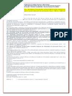 OpANAF3695DeclaratiiSite