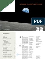 informe_planeta_vivo_2008