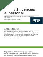 Anexo 1 Licesncias Al Personal
