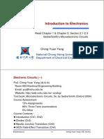 ch1_intr.pdf