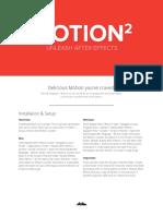 Motion v2 - READ ME.pdf