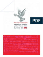 Manual Para Estudiantes Mexiquenses
