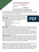tarea-03.docx