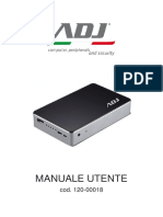 120-00018_manual