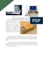 EVOLUCION DEL COMPUTADOR GENERACIONES 4,5,6.pdf