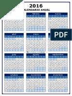 Calendario Anual 2016.pdf