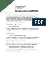 Ejemplo de Complemento directo.docx