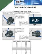 calculsdecharges_poulies_FR.pdf