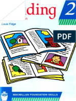 fidge_louis_primary_foundation_skills_reading_comprehension_2.pdf
