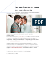 40 preguntas que deberías ser capaz de responder sobre tu pareja.docx