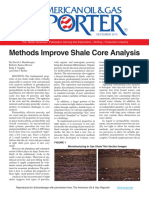 201212_aogr_methods_improve_shale_core_analysis.pdf