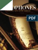 Saxophone.pdf
