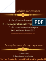 regroup-3g.pdf