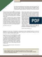 476 SaccodiRoma 3fonti Frugoni Ingrandimenti Vol02 p171