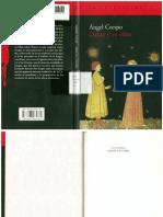 Dante y su obra.pdf