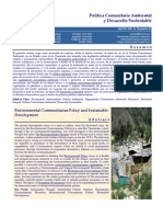 politicacomunitariaambiental