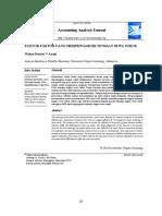 akad ijarah new.pdf