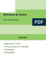 EDD aula01 apresentação.pdf