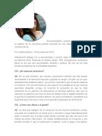 ALEMÁN-Entrevista de C García-29!03!16
