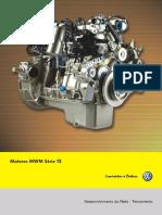Apostila Motor MWM série 12.pdf