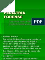 documents.mx_pediatria-forenseppt.ppt