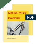 5-Premium Week _ Grasas _ Mayo 2016 (Portugues)
