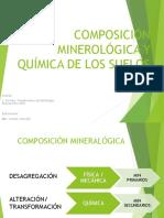3. Comp Minerologica y quim (1).pdf