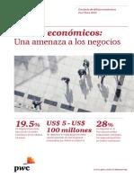 delitos-economicos-2014