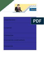 Formato Estrategia de entrada al mercado Internacional Evidencia 1.xls