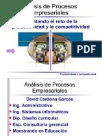 ANALISIS PROCESOS.pdf