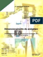 docslide.com.br_treinamento-dimensionamento-andaimes-alcoa.ppt