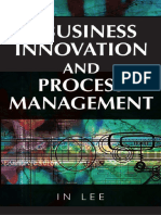 E-Business Innovation and Process Management.pdf