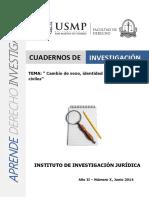 Cambio de sexo, identidad-USMP.pdf