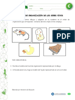 articles-22963_recurso_pdf.pdf
