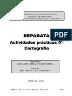 Separtadecartografa Prctica 140126223526 Phpapp02