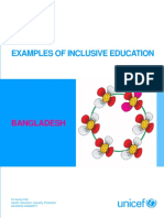 InclusiveBan.pdf