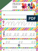 Ejercicios de grafomotricidadPresentación2.pdf